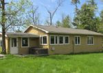 Foreclosed Home in Deer River 56636 COUNTY ROAD 238 - Property ID: 3763808537