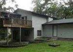 Foreclosed Home in Saint Paul 55119 DOUGLYNN LN - Property ID: 3763819485