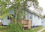 Foreclosed Home in Champion 49814 GRANITE ST - Property ID: 3763833498