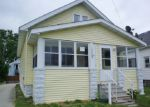 Foreclosed Home in Bay City 48708 S JACKSON ST - Property ID: 3763837891