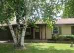 Foreclosed Home in Grand Ledge 48837 JERRYSON DR - Property ID: 3763841832