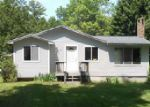 Foreclosed Home in Newaygo 49337 JEFFERSON ST - Property ID: 3763862859