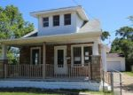 Foreclosed Home in Grand Rapids 49548 BUCHANAN AVE SW - Property ID: 3763878613