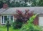 Foreclosed Home in Farmington 48331 NEW CASTLE RD - Property ID: 3763885625
