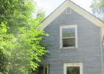 Foreclosed Home in Grand Rapids 49503 LYON ST NE - Property ID: 3763889563