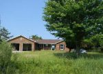 Foreclosed Home in Montague 49437 OCHS RD - Property ID: 3763905322