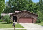 Foreclosed Home in Grand Rapids 49508 BROOK TRL SE - Property ID: 3763916718