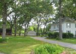 Foreclosed Home in Muskegon 49442 MACARTHUR RD - Property ID: 3763938618