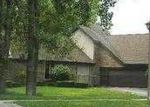 Foreclosed Home in East Lansing 48823 WYNGARDEN LN - Property ID: 3763944759