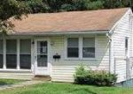Foreclosed Home in Cumberland 21502 BLACKISTON AVE - Property ID: 3763971909