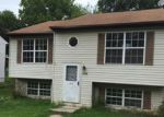 Foreclosed Home in Severn 21144 WASHINGTON AVE - Property ID: 3763977593