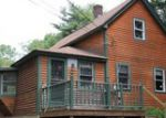 Foreclosed Home in Topsham 4086 LEWISTON RD - Property ID: 3764054236