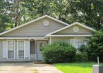 Foreclosed Home in Monroe 71203 CEDARBROOK DR - Property ID: 3764067370