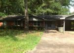Foreclosed Home in Bastrop 71220 S COX ST - Property ID: 3764082263