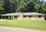 Foreclosed Home in Monroe 71203 LAKESIDE DR - Property ID: 3764093660