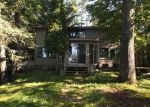 Foreclosed Home in Woodruff 54568 SHUCHA RD - Property ID: 3764163288