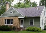 Foreclosed Home in La Valle 53941 STATE ROAD 33/58 - Property ID: 3764172492