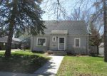 Foreclosed Home in Beaver Dam 53916 E SOUTH ST - Property ID: 3764174688