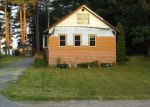 Foreclosed Home in Pelican Lake 54463 US HIGHWAY 45 - Property ID: 3764251324