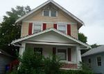 Foreclosed Home in Cedar Rapids 52403 18TH ST SE - Property ID: 3764281550