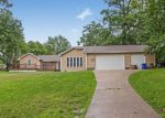 Foreclosed Home in Cedar Rapids 52405 HILLSIDE DR NW - Property ID: 3764284167