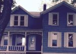 Foreclosed Home in Lime Springs 52155 CENTER ST - Property ID: 3764301699