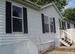 Foreclosed Home in Colfax 50054 S KELLY ST - Property ID: 3764307383