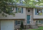 Foreclosed Home in Hurricane 25526 WHITE OAK LN - Property ID: 3764324922