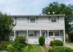 Foreclosed Home in Hampton 23663 GRIMES RD - Property ID: 3764414245