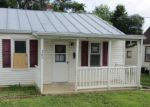 Foreclosed Home in Harrisonburg 22801 NORWOOD ST - Property ID: 3764442730