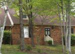 Foreclosed Home in Danville 24540 KESWICK DR - Property ID: 3764491779