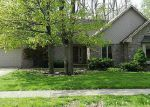 Foreclosed Home in Avon 46123 JULIET DR - Property ID: 3764595126