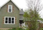 Foreclosed Home in Tipton 46072 GREEN ST - Property ID: 3764620538