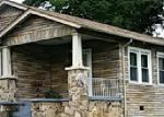 Foreclosed Home in Soddy Daisy 37379 DAYTON PIKE - Property ID: 3764722138