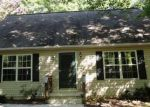 Foreclosed Home in Palmyra 22963 STIGGER RD - Property ID: 3764731790