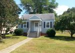 Foreclosed Home in Highland Springs 23075 S FERN AVE - Property ID: 3764738800