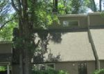 Foreclosed Home in Germantown 38139 WILDERNESS DR - Property ID: 3764761568