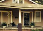 Foreclosed Home in Memphis 38107 TUTWILER AVE - Property ID: 3764781720