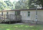 Foreclosed Home in Powhatan 23139 PLEASANTS RD - Property ID: 3764783914