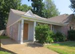Foreclosed Home in Memphis 38134 WHITTEN PINE DR - Property ID: 3764796608