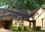 Foreclosed Home in Memphis 38141 LIMESTONE LN - Property ID: 3764809301