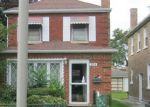 Foreclosed Home in Blue Island 60406 BURR OAK AVE - Property ID: 3764837330