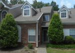 Foreclosed Home in Nashville 37211 YORKSHIRE CIR - Property ID: 3764906535