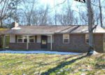 Foreclosed Home in Decatur 37322 SNEED RD - Property ID: 3764960853