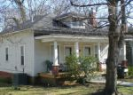 Foreclosed Home in Columbia 38401 S HIGH ST - Property ID: 3764978363