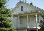 Foreclosed Home in Grant Park 60940 E STATE ROUTE 17 - Property ID: 3764995446