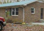 Foreclosed Home in Lawrenceburg 38464 HARLAN DR - Property ID: 3765006390