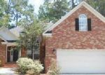 Foreclosed Home in Florence 29505 OLDE MILL RD - Property ID: 3765013401