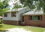 Foreclosed Home in North Augusta 29841 MCKENZIE ST - Property ID: 3765086994