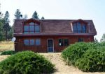 Foreclosed Home in Boise 83716 WILDERNESS RANCH RD - Property ID: 3765105822